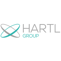 Hartl Group